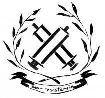 cropped-bio-resistencia-logo.jpg